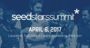 Seedstars-summit