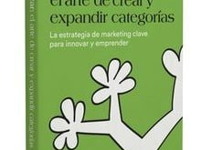 Categorizar: el arte de crear y expandir categoriasl