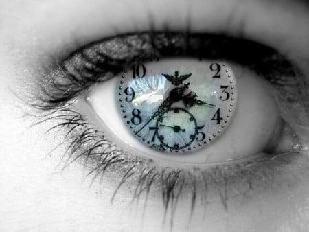 ojo-tiempo