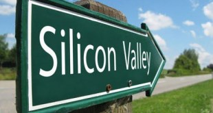 silicon_valley-L-684x507