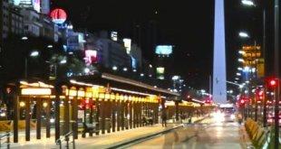 MetroBus_y_Obelisco1