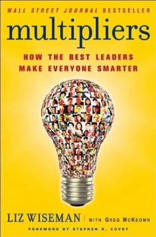 Multipliers_bookcover