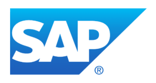 SAP-Logo-_1_