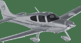 aeronaves_avionCirrus