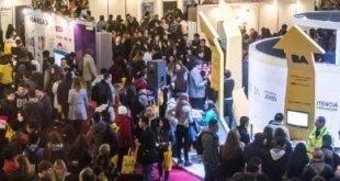 Expo GCBA