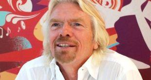 Emprender es el hippismo del siglo 21