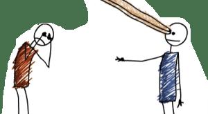 viga-ojo-recortada