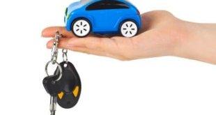 Qué tener en cuenta a la hora de alquilar un auto en viajes