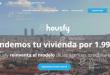 Housfy levantó 700 mil euros de inversión
