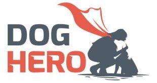 Logo DogHero