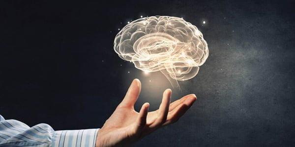 reprogramaciópn neuromotriz