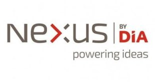 Nexus by DIA