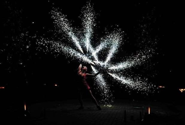 Foto: Zivile Arunas (Unsplash)