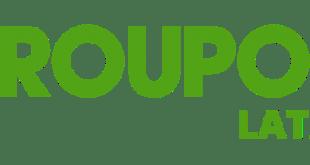 groupon_latam_verde_logo