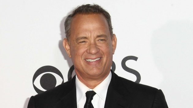 7 enseñanzas de Tom Hanks para emprendedores