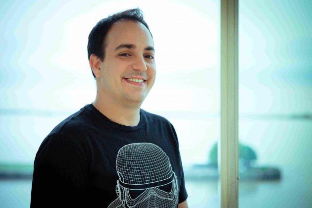 Sebastián Stranieri: Tres lecciones personales sobre emprender