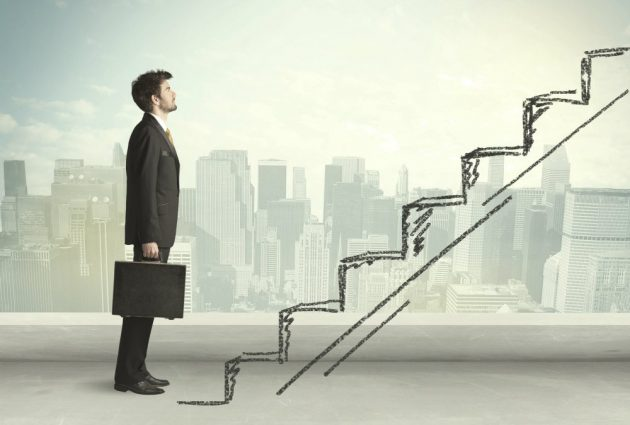 4 claves que debes tomar en cuenta antes de emprender cualquier negocio