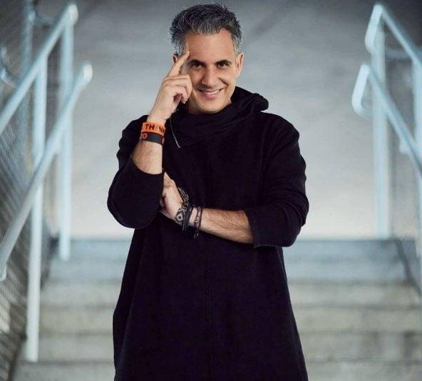 Jürgen Klaric hablará en Buenos Aires sobre el poder de las neurociencias en las ventas