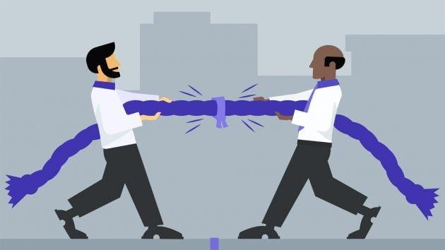 Las 5 habilidades de negociación más importantes que debes dominar