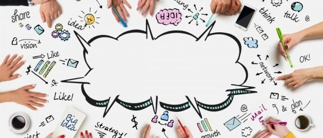 Que la comunicación sea tu socio estratégico