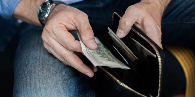 3 simples pasos para triplicar ingresos en un mes