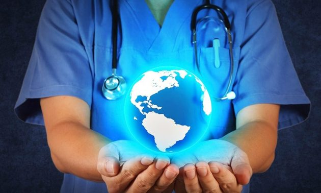 Salud y bienestar en la empresa: Tendencias 2019 para los profesionales de Recursos Humanos