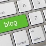 ¿Por qué escribir un blog y no buscar un trabajo estable?
