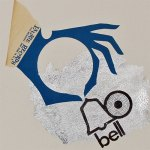 bellsmall