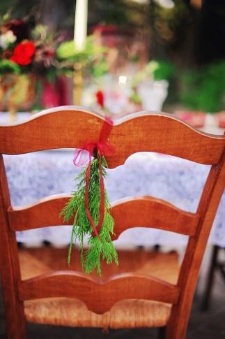 Emlily-Ventura-Wedding-Floral-12