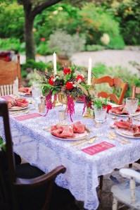 Emlily-Ventura-Wedding-Floral-14