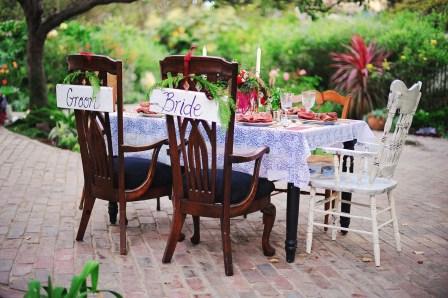 Emlily-Ventura-Wedding-Floral-15