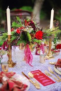 Emlily-Ventura-Wedding-Floral-27