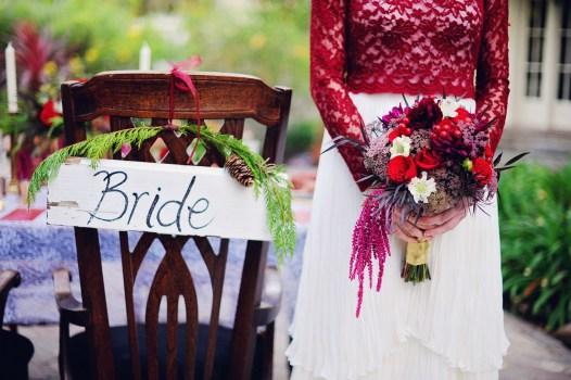 Emlily-Ventura-Wedding-Floral-31