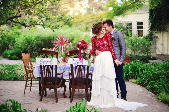 Emlily-Ventura-Wedding-Floral-32