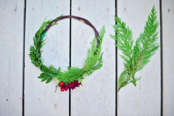 Emlily-Ventura-Wedding-Floral-4