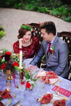Emlily-Ventura-Wedding-Floral-40