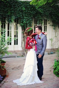 Emlily-Ventura-Wedding-Floral-43