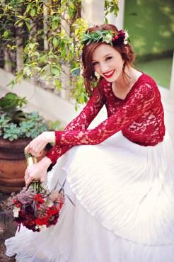 Emlily-Ventura-Wedding-Floral-6