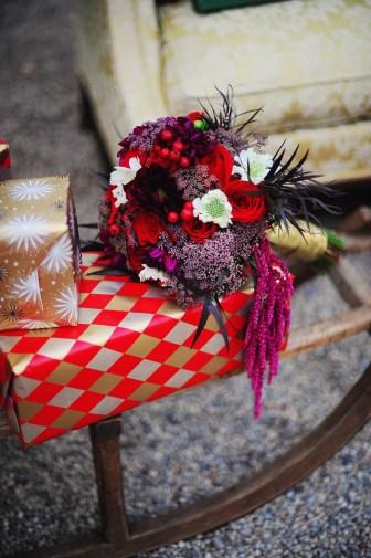 Emlily-Ventura-Wedding-Floral-60