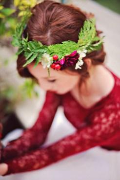 Emlily-Ventura-Wedding-Floral-7