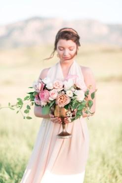 CRP-Styled-Bridal-041516-0051-WEB