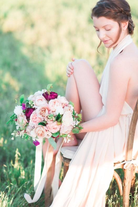 CRP-Styled-Bridal-041516-0067-WEB