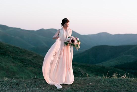 CRP-Styled-Bridal-041516-0075-WEB