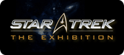 Star Trek™: The Exhibition