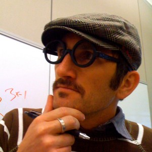 cropped-googles1.jpg