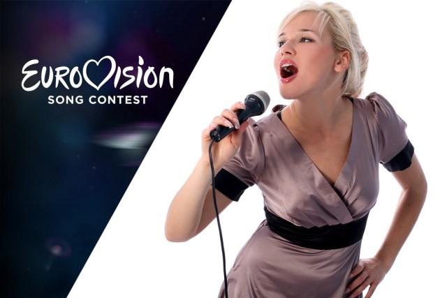 EUROVISION 2016 -2017 - Página 5 Eurovision2