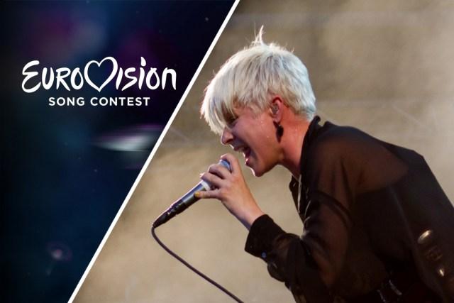 EUROVISION 2016 -2017 - Página 5 Eurovision5
