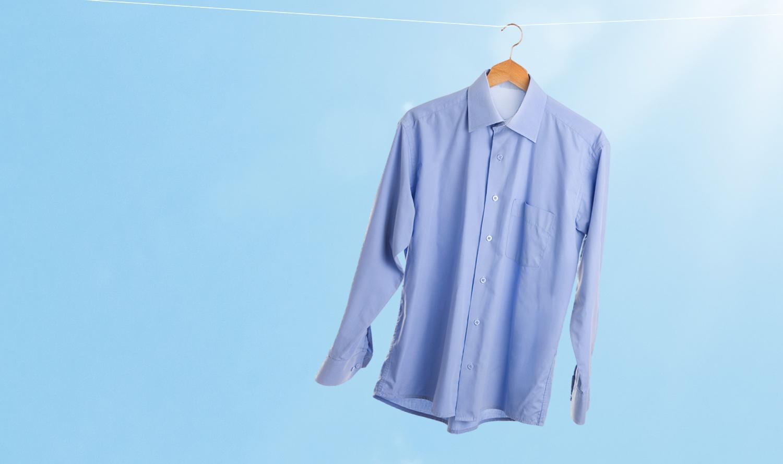 La camisa de Camacho del Mundial 2002 se seca al fin