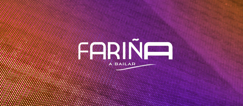 """Cero estrena """"Fariña, a bailar"""""""