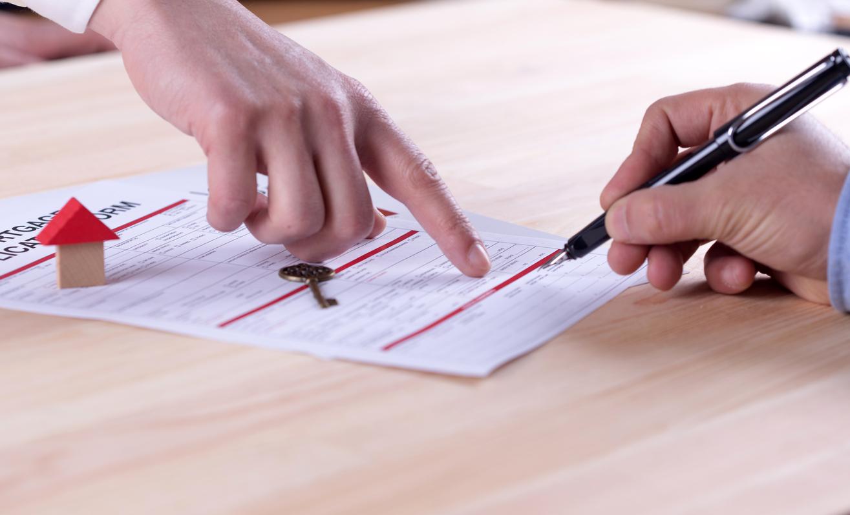Lo que tienes que saber sobre la reforma del alquiler que quiere hacer el Gobierno